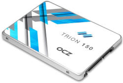 OCZ Trion 150 480GB TRN150-25SAT3-480G