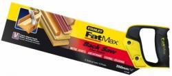 STANLEY FatMax Illesztőfűrész 11TPI (300mm) (2-17-199)