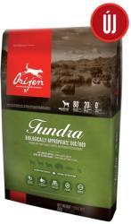 Orijen Tundra 11, 4kg