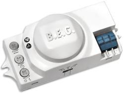 B.E.G. LUXOMAT HF-MD1