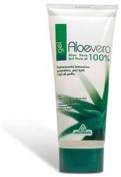 Specchiasol 100%-os Aloe Vera gél 200ml