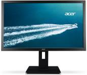 Acer B276HULAymiidprz