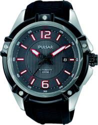 Pulsar PU4039X1