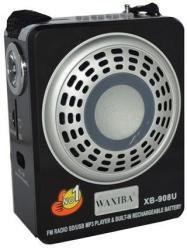 WAXIBA XB-908U