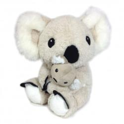 CloudB Mama Koala muzicala