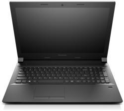 Lenovo IdeaPad B50 80EW05EABM
