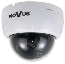 NOVUS NVAHD-2DN5102D/IR-1