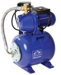 Elektro Maschinen WPEm 3402/20 G