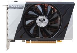 SAPPHIRE Radeon R9 380 OC NITRO 4GB GDDR5 256bit PCIe (11242-14-20G)
