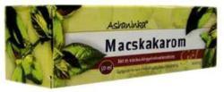 Ashaninka Macskakarom gél 56g