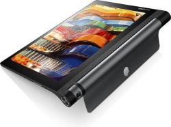 Lenovo Yoga Tablet 3 ZA0J0006DE