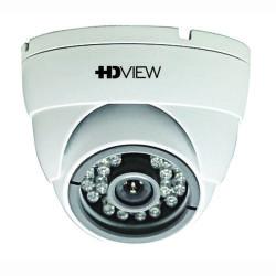 HDVIEW TVD-0SFIR1