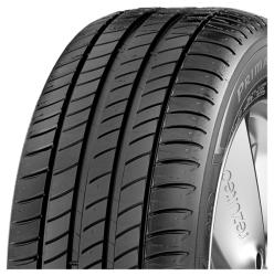 Michelin Primacy 3 ZP 225/60 R17 99Y