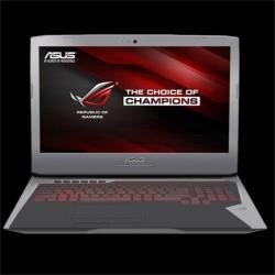 ASUS ROG G752VY-GC353T