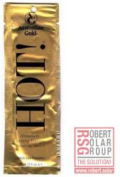 Australian Gold HOT! - 15ml