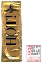 Australian Gold HOT! - 15ml