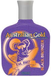 Australian Gold Classic Sydney Black Bronzer - 250ml