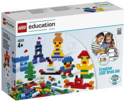 LEGO Set caramizi creative (45020)