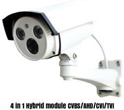 ENVIO CACT-HK2A-130
