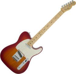 Fender American Elite Telecaster RW
