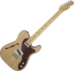 Fender American Elite Telecaster Thinline MN