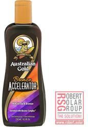 Australian Gold Bronze Accelerator - 250ml