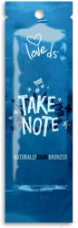 Designer Skin Take Note - 15ml