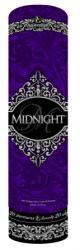 Australian Gold Midnight - 250ml