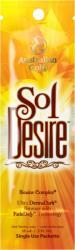 Australian Gold Sol Desire - 15ml