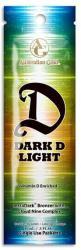 Australian Gold Dark D Light - 15ml