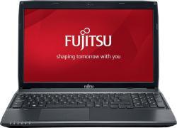 Fujitsu LIFEBOOK A514 LFBKA514-17