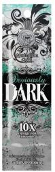 Australian Gold Deviously Dark - 15ml