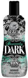 Australian Gold Deviously Dark - 250ml