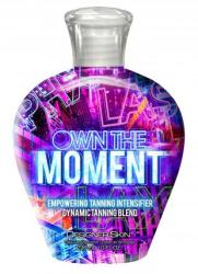 Designer Skin Own The Moment - 296ml
