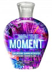 Designer Skin Own The Moment - 296ml
