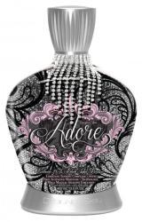 Designer Skin Adore - 400ml