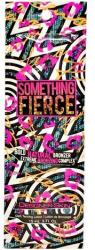 Designer Skin Something Fierce - 15ml