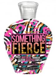 Designer Skin Something Fierce - 296ml