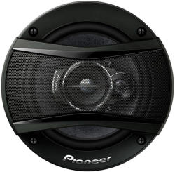 Pioneer TS-A1333I