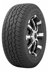 Toyo Open Country A/T+ 265/65 R17 112H