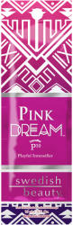 Swedish Beauty Pink Dream - 15ml