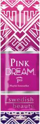 Swedish Beauty Pink Dream - 15ml
