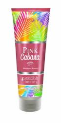 Swedish Beauty Pink Cabana - 250ml