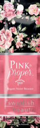 Swedish Beauty Pink & Proper - 15ml