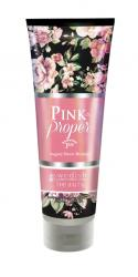 Swedish Beauty Pink & Proper - 250ml