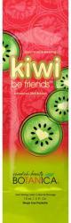 Swedish Beauty BOTANICA Kiwi Be Friends - 15ml