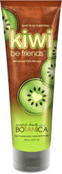 Swedish Beauty BOTANICA Kiwi Be Friends - 250ml