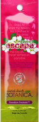 Swedish Beauty BOTNICA Sweet Escape - 15ml