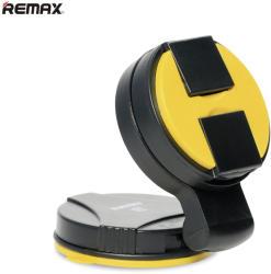 REMAX RM-C07