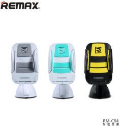REMAX RM-C04